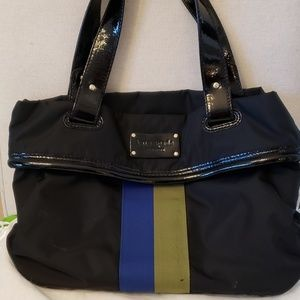 Kate Spade shoulder bag, very good condition